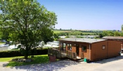 Link to Riverside Holiday Park