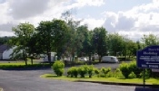 Link to Barrhill Holiday Park